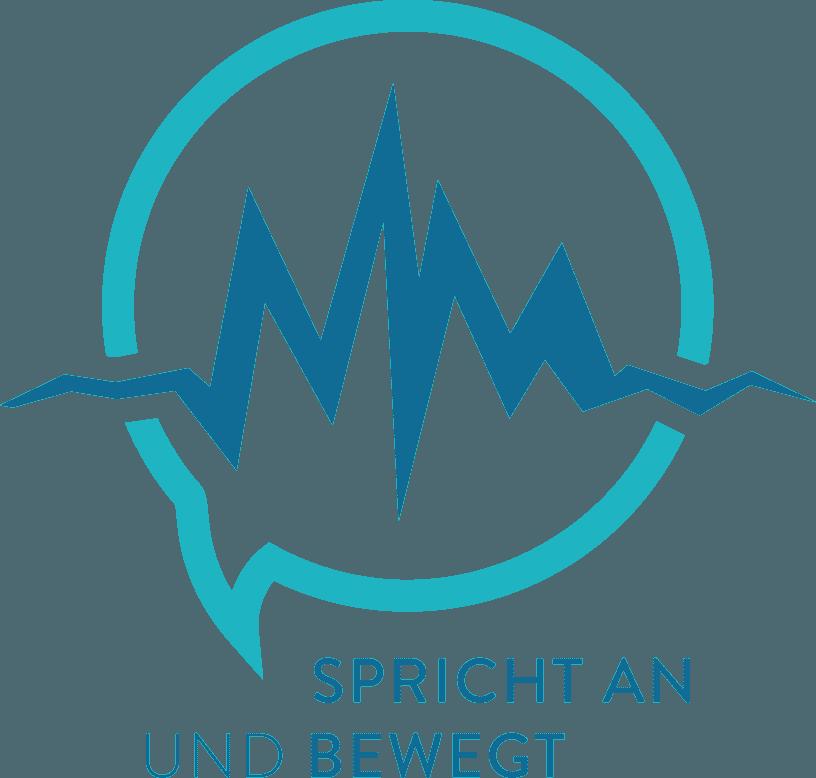 Logo Maxi Mercedes Grehl